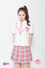 Park Chanju Promotional 3