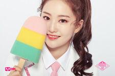 Park Chanju Promotional 7