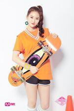Park Chanju Promotional 10