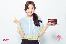Park Minji Promotional 10