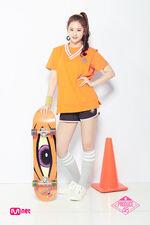 Park Chanju Promotional 8