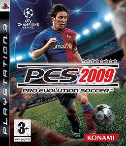 PES2009.jpg