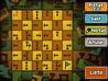 Categoría:Listas de puzles