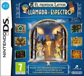 El Profesor Layton y la Llamada del Espectro.jpg