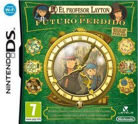 El Profesor Layton y el Futuro Perdido.jpg