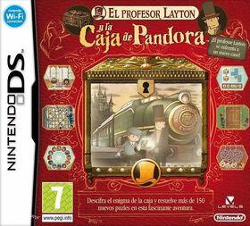 Carátula Caja de Pandora.jpg