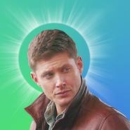 Dean 49