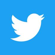 Twitterwhite