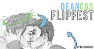 Flipverse