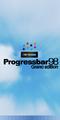Progressbar 98 Grand