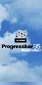 Progressbar 95 Master Startup