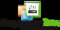 Progressbar Meme Logo