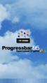 Progressbar 95 plus Startup