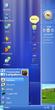 Progressbar Largehorn Home Screen