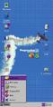 Progressbar 95 plus Professional Home Screen