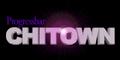 Progressbar Chitown Logo