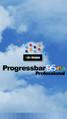Progressbar 95 plus Professional Startup