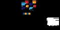 Progressbar 95 Logo