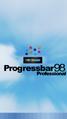 Progressbar 98 Professional Startup