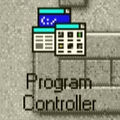 PB3.14 Controller icon