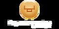 Progressbar Largehorn Logo