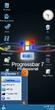 Progressbar 7 Professional Home Screen