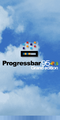 Progressbar 95 plus Grand