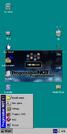 Progressbar NOT 4.0 Home Screen