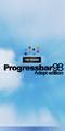Progressbar 98 Adept