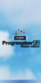 Progressbar 98 Master Startup