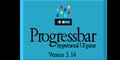 Progressbar 3.14 Logo
