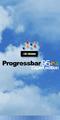 Progressbar 95 plus Expert Startup