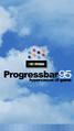 Progressbar 95 Startup