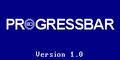 Progressbar 1 Logo