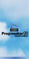 Progressbar 98 Expert Startup