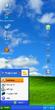 Progressbar XB Home Screen