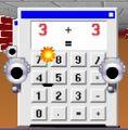 Progresstein Calculator