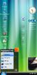 Progressbar Wista Home Screen