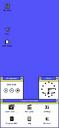 Progressbar 1 Home Screen