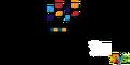 Progressbar 95 plus Logo