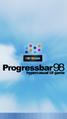 Progressbar 98 Startup
