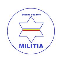 Militia Logo Freedom Squad.PNG