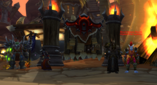 Orgrimmar Call Board Risk Switcher.png