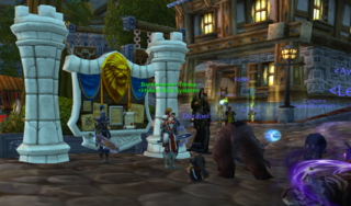 Stormwind Call Board Risk Switcher.png