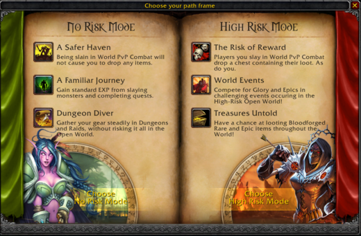 Hybrid Risk WoW .png