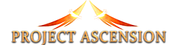 Project Ascension Wiki
