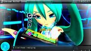 Project Diva F 2nd ENG Edit Unknown Mother Goose 10★ PERFECT