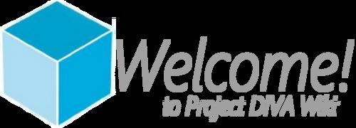 PDWiki WelcomeTemp.png