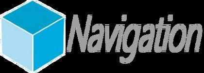 NavigationDIVA.png
