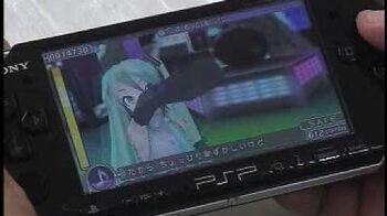 Hatsune_Miku_Project_Diva_Gameplay_(PSP)